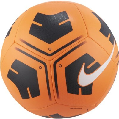 Nike Nike Park Soccer Ball fotball labda