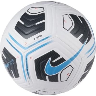 Nike Nike Academy Soccer Ball fotball labda