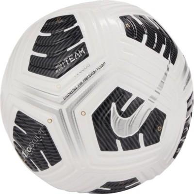 Nike Nike Club Elite Team Soccer Ball fotball labda