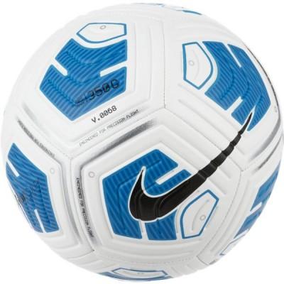 Nike Nike Strike Team Soccer Ball (350 Grams) fotball labda