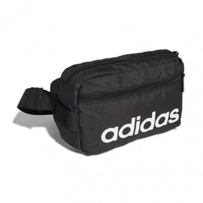 Adidas övtáska