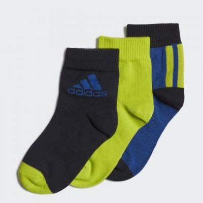 Adidas gyerek zokni