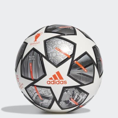 Adidas FINALE COM fotball labda
