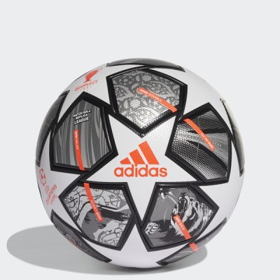 Adidas FINALE LGE fotball labda