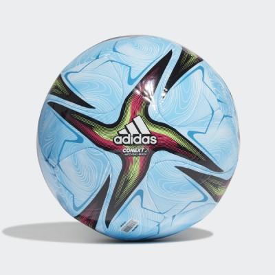 Adidas CNXT21 PRO BCH fotball labda