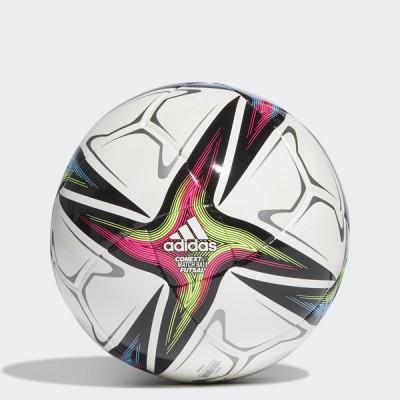 Adidas CNXT21 PRO SAL futsal labda