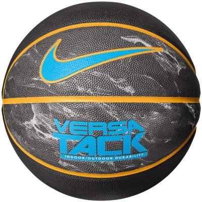 NIKE VERSA TACK 8P FURY 07 kosárlabda