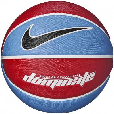 Nike EQ NIKE DOMINATE 8 kosárlabda