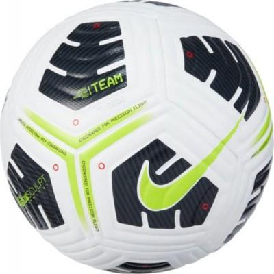 Nike Nike Academy Pro Soccer Ball fotball labda