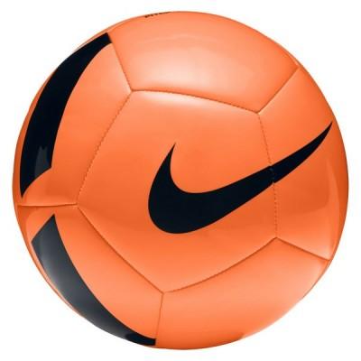 Nike NK PTCH TEAM fotball labda