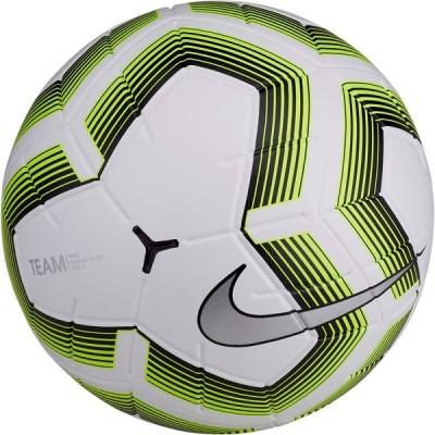 Nike TEAM NK MAGIA II fotball labda