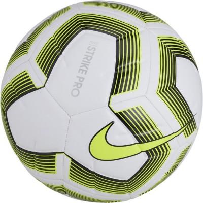 Nike NK STRK PRO TEAM - SIZE 5 FIFA fotball labda