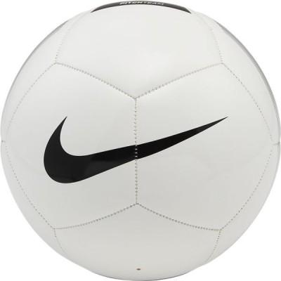 Nike NK PTCH TEAM - SP20 fotball labda