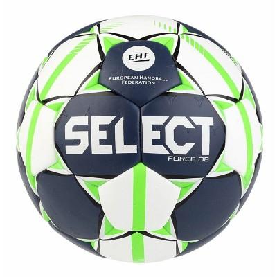 Select Select Force DB kézilabda