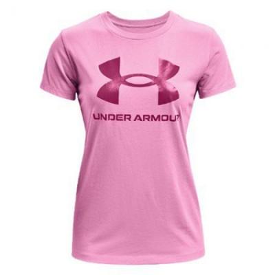 Under Armour női póló