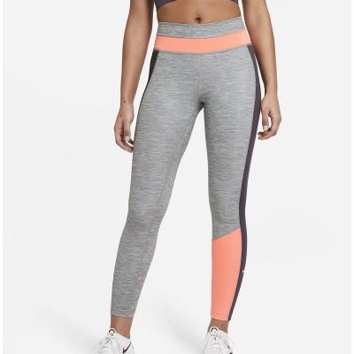 Nike női technikai leggings