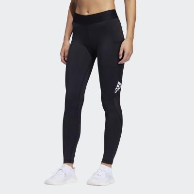 Adidas női futó-tréning leggings