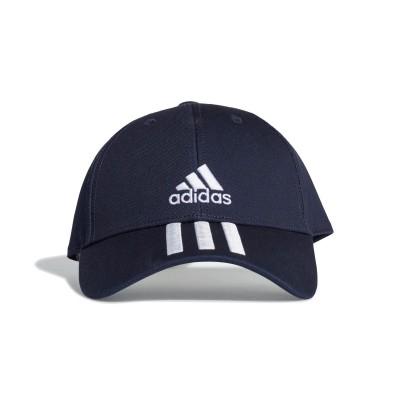Adidas unisex baseball sapka