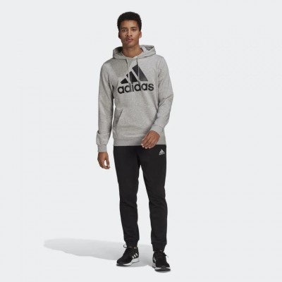 Adidas férfi melegítő