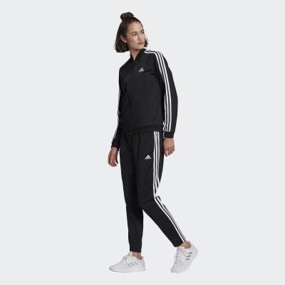 Adidas női jogging