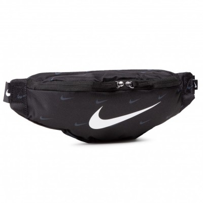 Nike uniszex övtáska