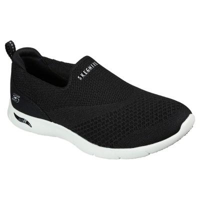 Skechers Arch Fit Refine - Don't Go női utcai sportcipő