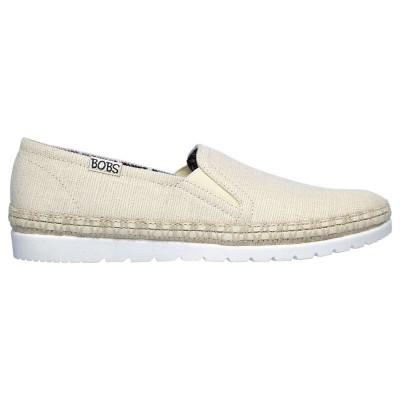 Skechers Felxpadrille 3.0 női cipő