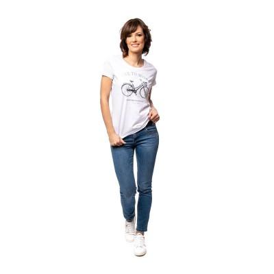 Heavy Tools Marion női póló