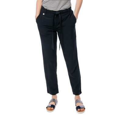 Heavy Tools Fifer21 női nyári nadrág
