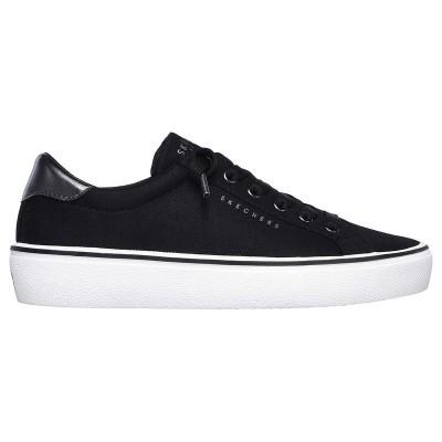 Skechers Goldie 2.0 - Genuine Slip női cipő