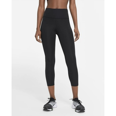Nike női leggings