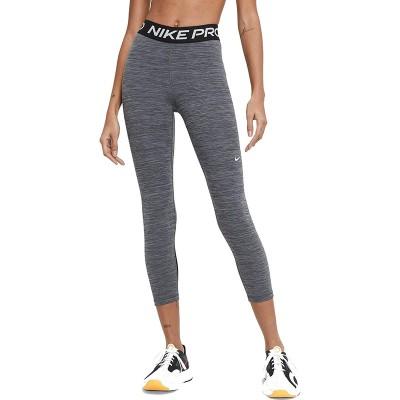 Nike női futó-tréning leggings