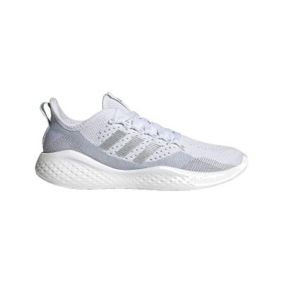 Adidas női futócipő