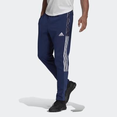 Adidas férfi tréning nadrág
