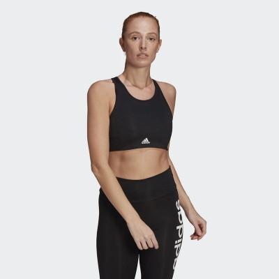 Adidas női sportmelltartó