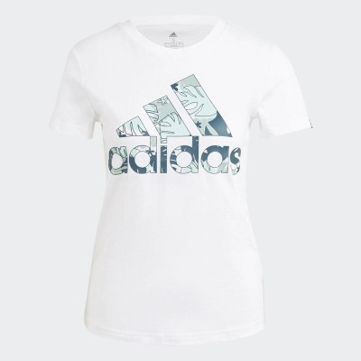 Adidas női póló