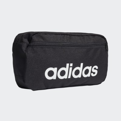 Adidas férfi övtáska