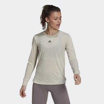 Adidas női tréning póló