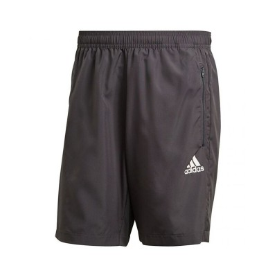 Adidas férfi tréning short