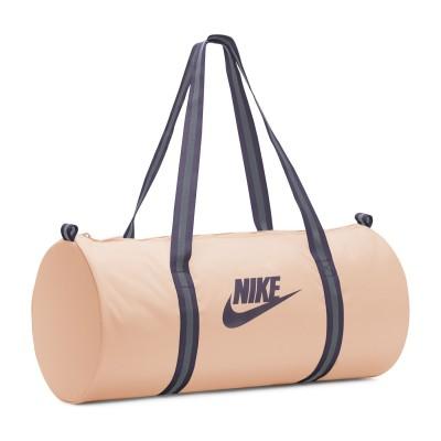 Nike női sportáska
