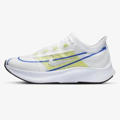 Nike Zoom Fly 3 női futócipő