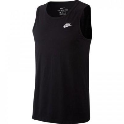 Nike férfi pamut trikó