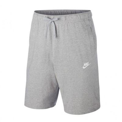Nike férfi pamut short