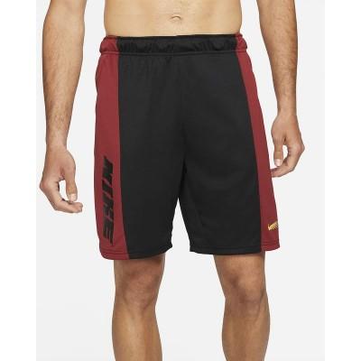 Nike férfi Dri-Fit tréning short