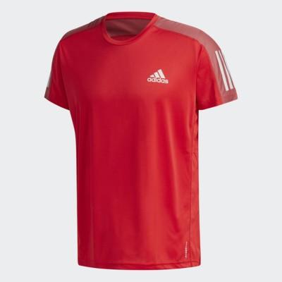 Adidas férfi tréning póló