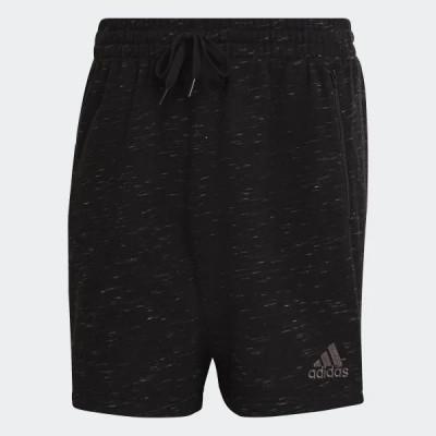 Adidas férfi pamut short