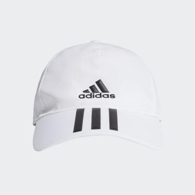 Adidas baseball sapka